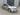 HONDA CIVIC VTi 9th Gen Ser II VTi. Sedan 4dr Spts Auto 5sp 1.8i [May]