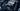Mercedes-AMG C63 S 2019 new car review What's under the Mercedes-Benz C63 S 's bonnet?