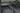 AUDI S3  8V Sedan 4dr S tronic 7sp quattro 2.0T [MY19]