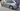 SUBARU LIBERTY 2.5i 5GEN 2.5i Premium. Wagon 5dr Lineartronic 6sp AWD (Sat Nav) [MY10]