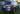 HYUNDAI SANTA FE Highlander DM Highlander Wagon 7st 5dr Spts Auto 6sp 4x4 2.2DT [MY14]
