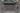 AUDI A4 S line B9 S line Sedan 4dr S tronic 7sp 1.4T [MY18]