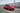 Hyundai i30N  2018  Review What's it like to drive theHyundai i30 Fastback N ?