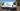Best Large Van - Finalist: Iveco Daily 35S  Verdict