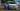 Best Dual-Cab Ute - Finalist: Volkswagen Amarok Core 420 How safe is it?