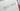 SUZUKI BALENO GL EW GL Hatchback 5dr Auto 4sp 1.4i