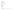 SUBARU LIBERTY Exiga 5GEN Exiga Premium. Wagon 6st 5dr Lineartronic 6sp AWD 2.5i [MY12]