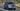 Best 4WD- Finalist: Ford Everest Titanium Verdict