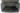 AUDI Q5 TDI 8R TDI Wagon 5dr S tronic 7sp quattro 3.0DT [MY16]