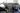LEXUS IS250 IS250 GSE20R IS250 Sports Luxury Sedan 4dr Spts Auto 6sp 2.5i [MY10]