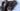 Kia Picanto X-Line AO Edition 2019 new car review What is the Kia Picanto AO Edition's interior like?