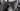 Citroen C3 Shine 2018 long-term review Is it comfortable?