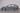 A3 40 TFSI 8V 40 TFSI Sportback 5dr S tronic 7sp quattro 2.0T [MY19]