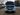 SSANGYONG ACTYON SPORTS SX Q150 SX Utility Dual Cab 4dr Spts Auto 6sp 4x2 2.0DT [MY12]