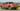 Best Recreational Ute:Ford Ranger Wildtrak - Winner Drivetrain and performance