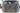 KIA CARNIVAL S YP S. Wagon 8st 5dr Spts Auto 6sp 3.3i [MY17]