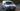 Best Small Van - Winner: Renault Kangoo Drivetrain and performance