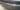 LEXUS GS300 GS300 GRS190R GS300 Sports Sedan 4dr Spts Auto 6sp 3.0i