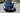 ALFA ROMEO GIULIETTA Distinctive Series 1 Distinctive Hatchback 5dr TCT 6sp 1.4T [Oct]