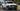 Best Dual-Cab Ute - Finalist: Mercedes-Benz X250d PureHow does it drive? title=Best Dual-Cab Ute - Finalist: Mercedes-Benz X250d PureHow does it drive?