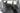 HYUNDAI SANTA FE Active DM Active Wagon 7st 5dr Spts Auto 6sp 4x4 2.2DT [MY14]