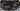 Honda CR-V Vi 2018 new car review What's the engine like?