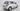 SUZUKI SWIFT GL FZ GL Hatchback 5dr Auto 4sp 1.4i [MY15]