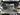 MAZDA CX-5 Maxx KE Series Maxx Sport Wagon 5dr SKYACTIV-Drive 6sp AWD 2.5i [MY13]