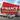 SKODA OCTAVIA Ambition NE Ambition 103TSI Wagon 5dr DSG 7sp 1.4T [MY15]