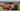 Best Recreational Ute:Ford Ranger Wildtrak - Winner What does it cost?