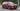 Kia Sportage GT-Line 2019 Review Is it enjoyable to drive?
