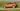 2020 Audi Q3 Sportback review Overview