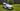 AUDI Q7 TDI TDI Wagon 7st 5dr Tiptronic 8sp quattro 3.0DT [MY15]