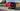 Toyota RAV4 2019 first drive international review What's the Toyota RAV4 Hybrid like to drive?