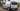 Best Small Van - Winner: Renault Kangoo What does it cost?