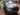 KIA RONDO LX UN LX. Wagon 7st 5dr Spts Auto 4sp 2.0i