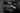 AUDI A5 45 TFSI F5 45 TFSI sport Sportback 5dr S tronic 7sp quattro 2.0T (Feb) [MY19]