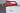 AUDI Q5 45 TFSI FY 45 TFSI sport Wagon 5dr S tronic 7sp quattro ultra 2.0T [MY19]