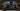 LEXUS RX350 Prestige GGL15R Prestige Wagon 5dr Spts Auto 6sp 4x4 3.5i