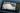 HONDA HR-V VTi VTi. Hatchback 5dr CVT 1sp 1.8i [MY16]
