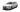 SKODA SUPERB 206TSI NP 206TSI Wagon 5dr DSG 6sp 4x4 2.0T [MY19]
