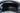 HYUNDAI IONIQ hybrid AE.2 hybrid Premium Fastback 5dr DCT 6sp 1.6i/32kW Hybrid [MY19]