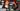 HOLDEN SPECIAL VEHICLES GRANGE  WM Series 2 Sedan 4dr Spts Auto 6sp 6.2i [Sep]