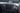 VOLKSWAGEN PASSAT 140TDI B8 140TDI Highline Sedan 4dr DSG 6sp 2.0DT [MY16]