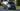 Best Medium Van - Winner: Ford Transit Custom 300S Drivetrain and performance
