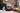Alfa Romeo Stelvio Q Review Is it bellisima?