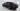MERCEDES-BENZ E300 E300 W213 E300 Sedan 4dr 9G-TRONIC PLUS 9sp 2.0T