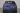 AUDI Q5 45 TFSI sport FY 45 TFSI sport Black Edition Wagon 5dr S tronic 7sp quattro ultra 2.0T [MY19]