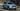 Best 4WD - Finalist: Toyota LandCruiser VX 200-SeriesHow does it drive? title=Best 4WD - Finalist: Toyota LandCruiser VX 200-SeriesHow does it drive?