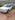 MINI HATCH Cooper S R56 Cooper S Hatchback 3dr Spts Auto 6sp 1.6T